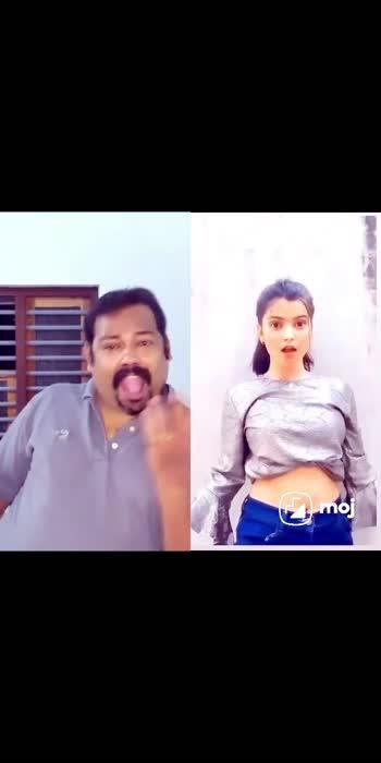 Jalebi  Bai #funnyvideo #bolllywood #chill