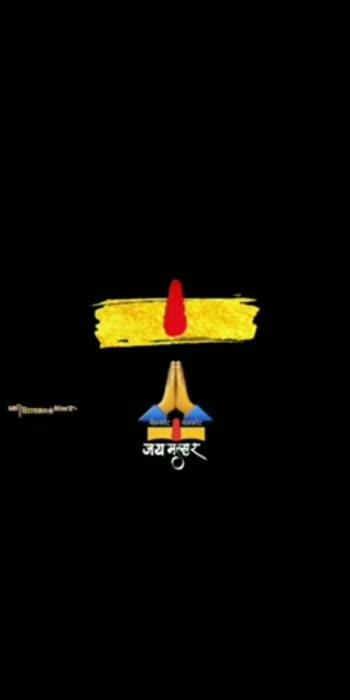 #orposoindia #reels #maharashtradesha #foryou #followme #pleasefollow #expressions #100likes #120k  #100k_views #maharashtra_majha