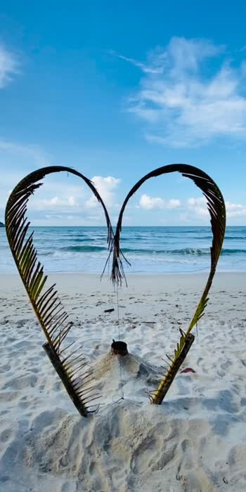 #beachvibes #beachlove