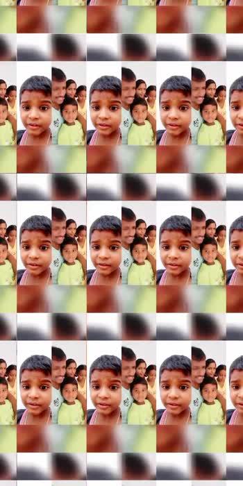 #babystatusvideo #babystatusvideo #hahatvchannel