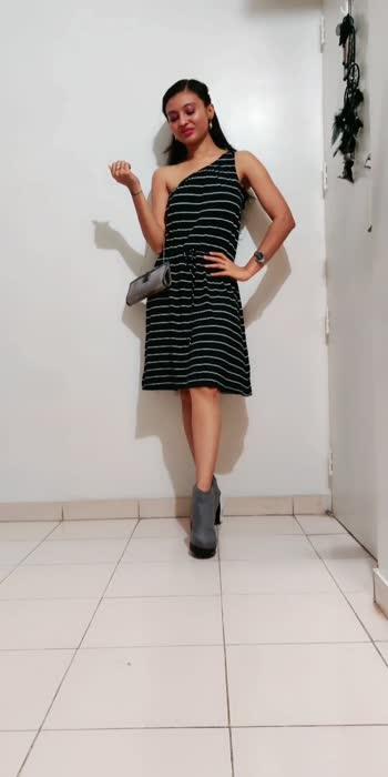 #footwear #footwearlove #footwears #footwearcollection #footweardesign #khadim #boot #highheelshoes #highheelssandal #highheelsshoes