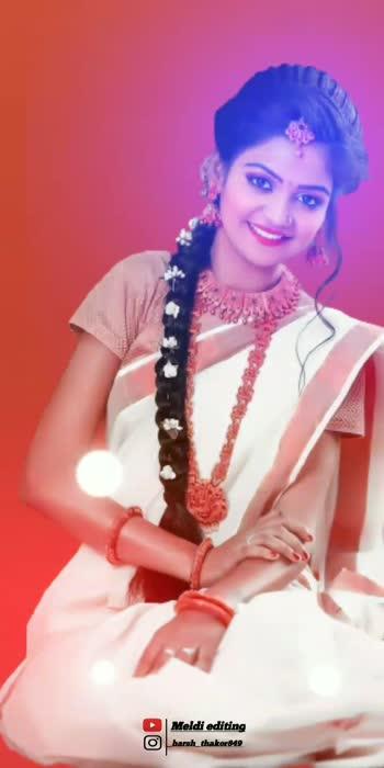 #_trend_roposo #_whatsapp_status #_new_status_video_ #_trending #_support_india #_gujarati #_status #_roposo_india #_trending #_trending