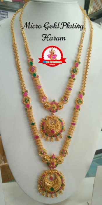 #roposofashionquotient #jewellerydesigns #roposorangoli #roposolookgoodfeelgood #roposocaptured #roposowow