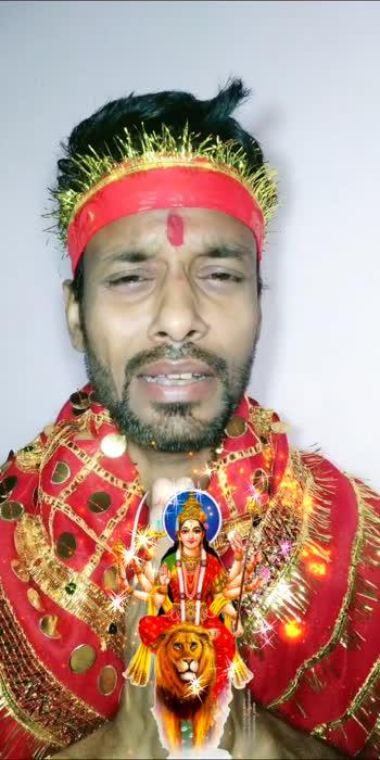 OMaa Sherowali🙏🚩🙏🚩#bhaktisong #bhakti-channle #foryou #bhakti-tv #trending #fashionathome#fitathome#talentathome#mastiathome#kuchnayaathome#desibeat #angrezibeat#slowmo #roposostarschannel #suportme #roposoteam #roposolove #roposoindia #viralvideo #viral