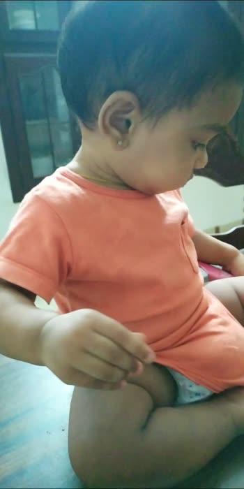#kids #kidslove #food #breakfast #perfect #roposostar #roposo #roposokid #eating #eatingspeed #eatinghealthy #idly #idli #idlilover #healthy