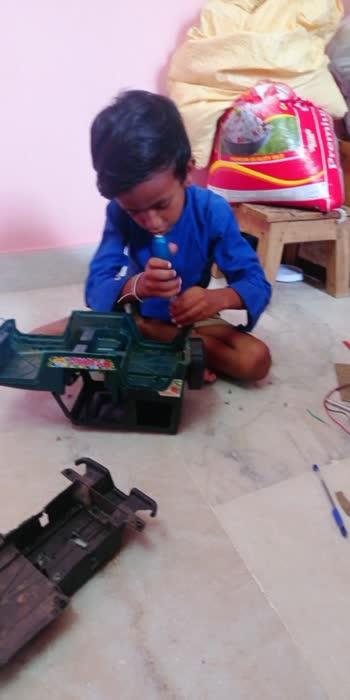 #handicraft