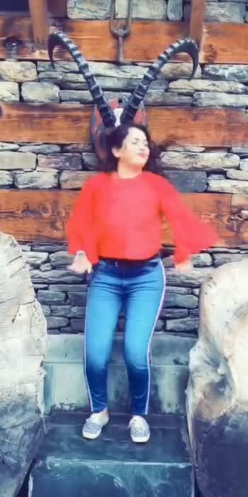 #roposostar  #featurethisvideo #feeds #beats