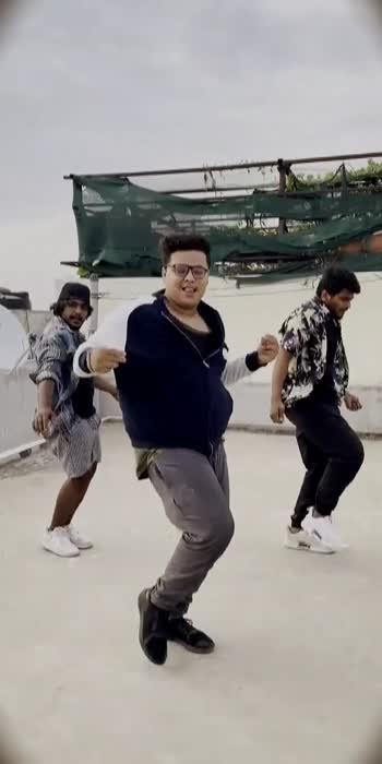 chudaledhu ankoku #dspmusic #dancevideo #viralvideos