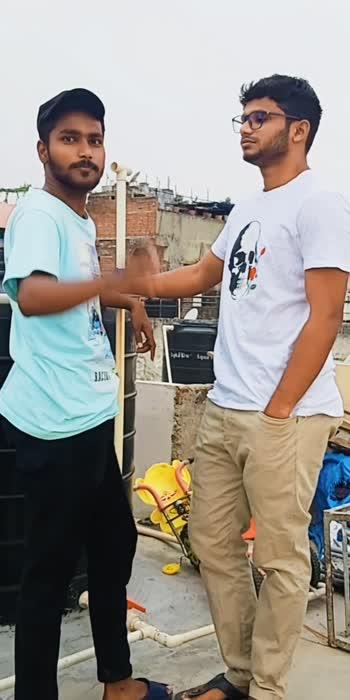 Premante Edy Ra Mawa🤣😂🤣😂 #teluguownvoice #ownvoice #telugu-roposo #roposo #roposostar #roposo-beats #roposoindia #viral #harishthatiboina