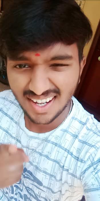 #viralvideo #zeetamil #zeekannada #colourslove #trending #dharwadmandi #dharwad_huduga