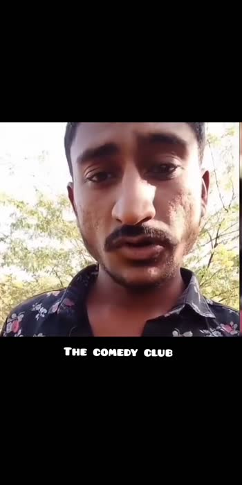 #gamdanimojj #comedyclub