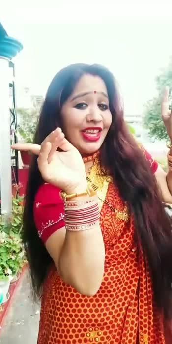 hindi#hindisongs #hindi