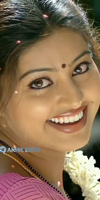 #adiga_brahmani_ninnimmani #love song#enjoyroposo
