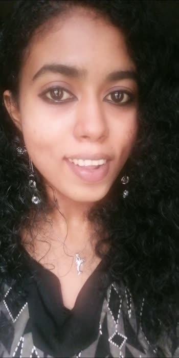#oldsonglover #curlyjez #curlyhairgirl