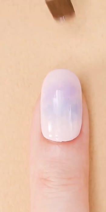 Nail art #nailart #nailarttutorial #nails #nail