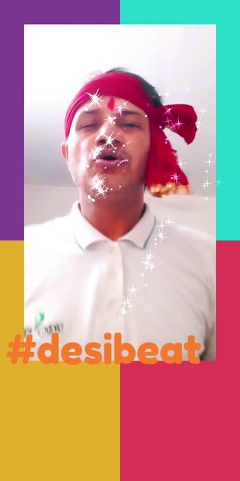 #desibeat #desibeat #desibeat