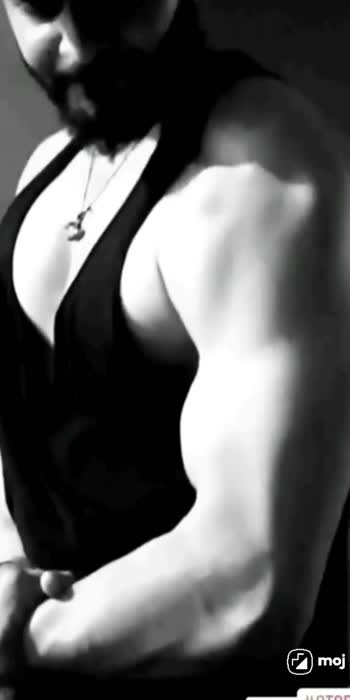 teri bandya aali torrr ni👿. #roposo #foryou #fitnessmodel #gymlover