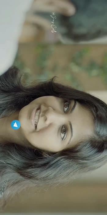 MALAYALAM  #tamil #malayalam #wattsappstatusvideo