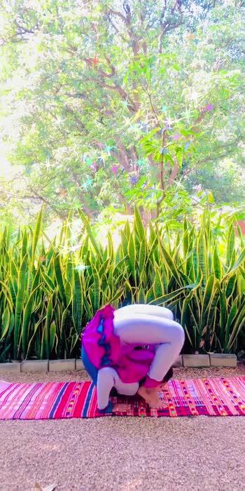 #yogainspiration #yogachallenge #yogaday #yogaeveryday #yoga4roposo #yogaeverydamnday #yogaeverydamnday