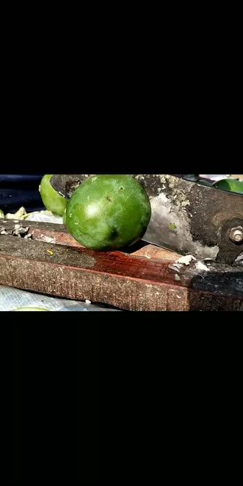 #hungrytv #mangolover #mangolover #mangoseason