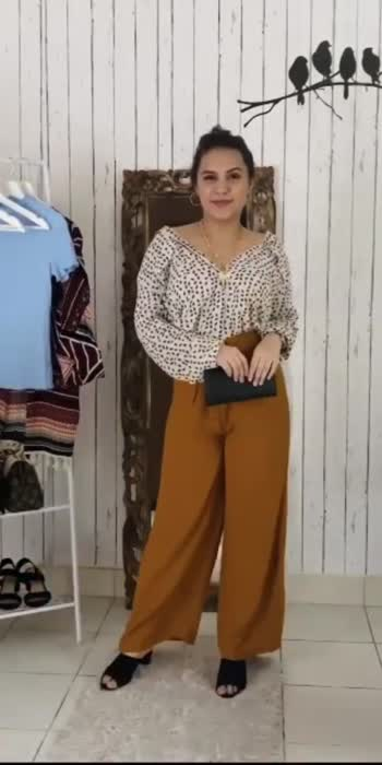 #fashion #stylingvideo