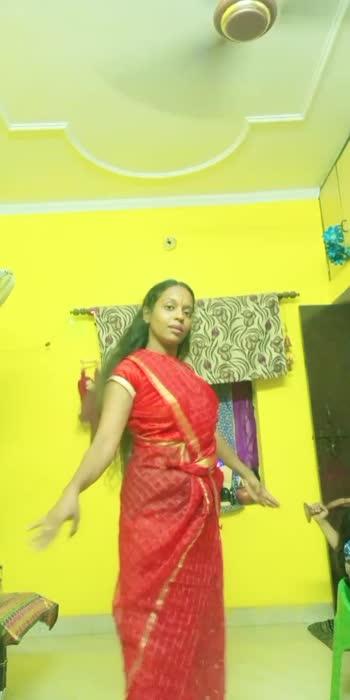 mukundha mukhundha krishna