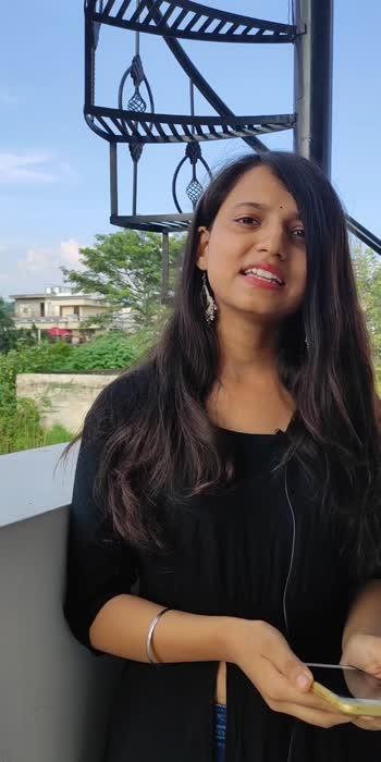 #sher #shayari #shayarilover #shayra #jayantika #madeonroposo #ownvoice #featureme #trending #risingstar