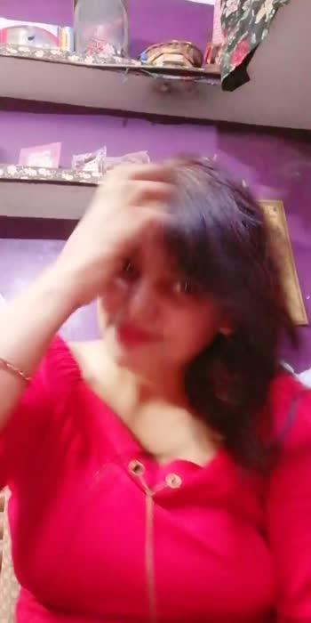 ###mask_india ##
