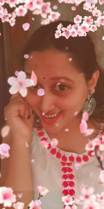 #roposostars #tamilmovies #kajoldevgan #dubsmashchallenge