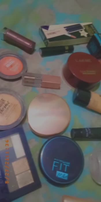 # #makeuplover