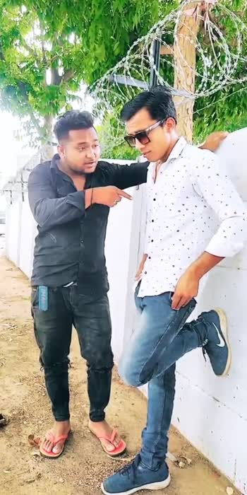 #comdey_club #comdey_club #comdey_club #comdey_club #comdeyking #comdeyking #comdey_club #vayralvideo #trendingvideo #colorful