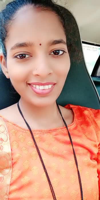 #talk2shwetapavan #pavanshweta18