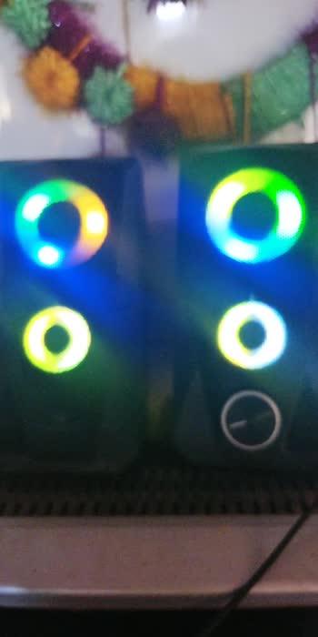 ભગવાન રગ | ❤️Hello Friendz Thank You For Watchin This Video❤️....!!!!            ❤ PlZ | LIKE | SHARE | COMMENT ❤...!!!           ----------------------------------------------             {🙏Dont Forgot To Subscribe....!!!🙏}             --------------------------------------- Comment down your request I will definitely make a video about it. ------------------------------------------------------- LOVE AT FIRST SIGHT 😍 LOVE AT FIRST SIGHT STATUS 😍 -------------------------------------------------------                           [ 🙏Hashtag 🙏]                            ---------------- #boysattitudewhatsappstatussong #boysattituderingtone #boysattitudewhatsappstatuspunjabi #boysattitudestatusvideo #boysattitudeafterbreakup #boysattitudeangry #boysattitudeagainstgirls #boysattitudebreakup #boysattitudebest #boysattitudebreakupstatus #boysattitudebollywood #boysattitudebike #boysattitudecar #30secondwhatsappstatus #30secondsadstatusvideo #NewVerySadWhatsappStatusVideo #sadWhatsappStatusvideo #newwhatsappstatusvideosong #sadwhatsappstatusvideosong #hearttouchingwhatsappstatusvideo #whatsappstatusvideosonghindi #sadwhatsappstatus #hearttouchingwhatsappstatus #hearttouchingwhatsappstatusvideohindi #sadwhatsapptatusvideosonghindi #newwhatsappstatusvideosong2019 #hearttouchingwhatsappstatusSong #hindiwhatsappstatus #whatsappstatusvideodownload #Whatsapplovestatusvideo #Whatsappstatus #Whatsapplovestatus #Whatsappstatusvideo30second  #newwhatsappstatus  #SadWhatsAppStatus #NewWhatsAppStatusVideo #NewWhatsAppStatusVideo #whatsappstatus30secondsvideo #WhatsappstatusvideoTamil #whatsappstatusvideo #whatsappstatus #whatsappstatusvideosong #whatsappvideostatus #whatsapplovestatusvideo #whatsappstatus30secondsvideo #WhatsappstatusvideoTamil #StatusVideosRomanticWhatsAppStatus #CuteWhatsAppStatusVideos #HeartbrokenWhatsAppVideoStatus #hearttouchinglovestory #bewafasong #punjabisadsongs #heartbrokenlovestory #sadstorystauts  #romanticsongs #romanticlovestory #whatsappstatus #newPunja