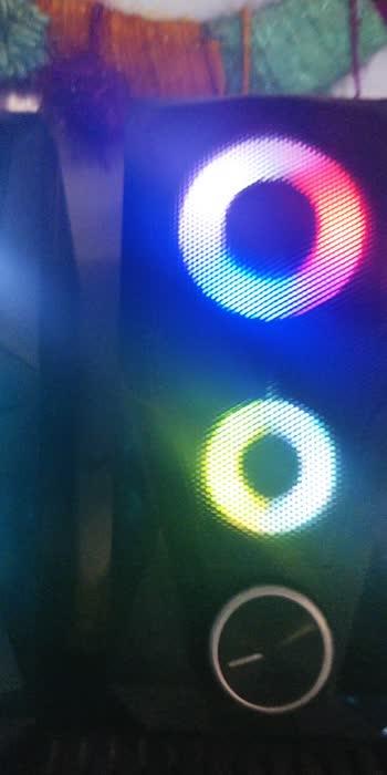 મહાદેવા 🙏🙏🙏 ❤️Hello Friendz Thank You For Watchin This Video❤️....!!!!            ❤ PlZ | LIKE | SHARE | COMMENT ❤...!!!           ----------------------------------------------             {🙏Dont Forgot To Subscribe....!!!🙏}             --------------------------------------- Comment down your request I will definitely make a video about it. ------------------------------------------------------- LOVE AT FIRST SIGHT 😍 LOVE AT FIRST SIGHT STATUS 😍 -------------------------------------------------------                           [ 🙏Hashtag 🙏]                            ---------------- #boysattitudewhatsappstatussong #boysattituderingtone #boysattitudewhatsappstatuspunjabi #boysattitudestatusvideo #boysattitudeafterbreakup #boysattitudeangry #boysattitudeagainstgirls #boysattitudebreakup #boysattitudebest #boysattitudebreakupstatus #boysattitudebollywood #boysattitudebike #boysattitudecar #30secondwhatsappstatus #30secondsadstatusvideo #NewVerySadWhatsappStatusVideo #sadWhatsappStatusvideo #newwhatsappstatusvideosong #sadwhatsappstatusvideosong #hearttouchingwhatsappstatusvideo #whatsappstatusvideosonghindi #sadwhatsappstatus #hearttouchingwhatsappstatus #hearttouchingwhatsappstatusvideohindi #sadwhatsapptatusvideosonghindi #newwhatsappstatusvideosong2019 #hearttouchingwhatsappstatusSong #hindiwhatsappstatus #whatsappstatusvideodownload #Whatsapplovestatusvideo #Whatsappstatus #Whatsapplovestatus #Whatsappstatusvideo30second  #newwhatsappstatus  #SadWhatsAppStatus #NewWhatsAppStatusVideo #NewWhatsAppStatusVideo #whatsappstatus30secondsvideo #WhatsappstatusvideoTamil #whatsappstatusvideo #whatsappstatus #whatsappstatusvideosong #whatsappvideostatus #whatsapplovestatusvideo #whatsappstatus30secondsvideo #WhatsappstatusvideoTamil #StatusVideosRomanticWhatsAppStatus #CuteWhatsAppStatusVideos #HeartbrokenWhatsAppVideoStatus #hearttouchinglovestory #bewafasong #punjabisadsongs #heartbrokenlovestory #sadstorystauts  #romanticsongs #romanticlovestory #whatsappstatus #newPunj