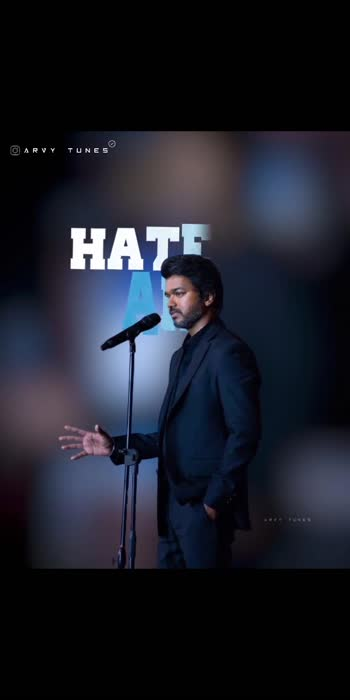 #kuttystory #kuttystorydance #kuttystorybgm #thalapathy #thalapathy63 #thalapathy63 #tamilwhatsappstatus