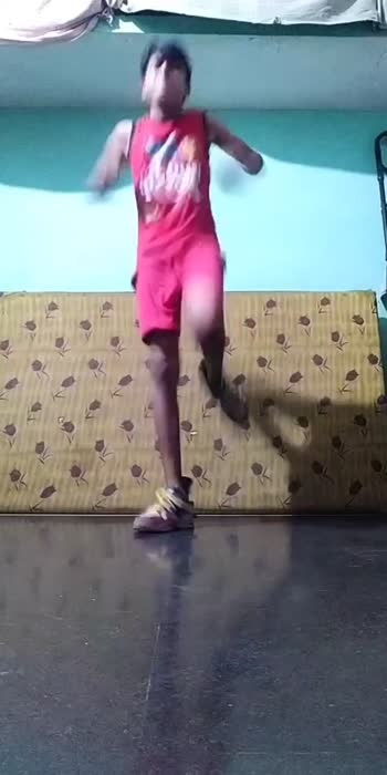 bna ma dance ho #danceislife #dancedance