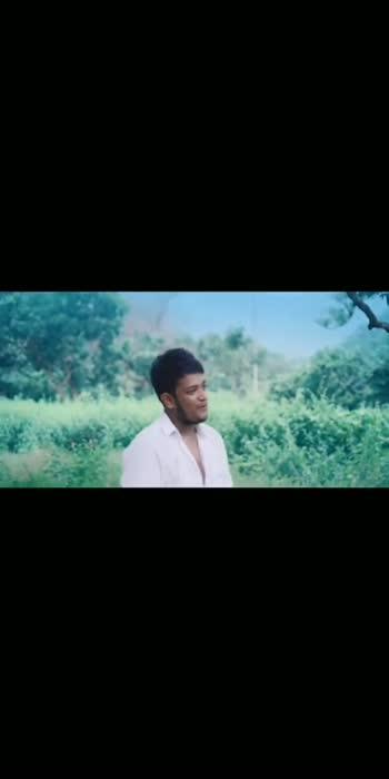 #mudhabanthipuvvuila #sandeep #singersandeepsonu #musicmasti #bgmlovers #lyricsvideo #trendingvideo #roposo-beats