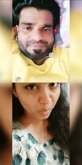 malayalam #comedyvideo #malayalam #malayalamcomedy