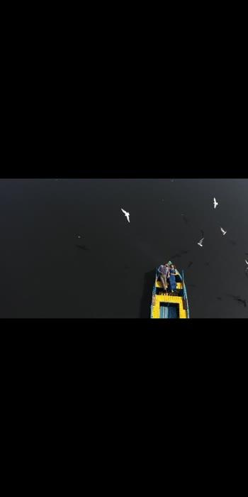Nadiyon par  #bts from #preweddingshoot  #behindthescenes #behindtheshoot #drone #dronevideo #dronephotography #delhi #yamuna #prewedding #couplegoals #cinematography #delhiphotographer #river #water