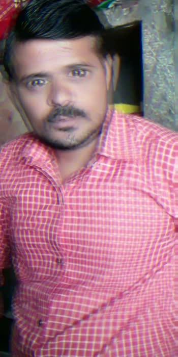 #sunilshetty #roposo_filmistan_channel
