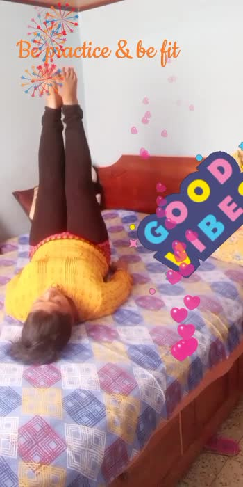 #lookgoodfeelgood#lookgoodfeelgood #lookgoodfeelgoodchannel #fitness