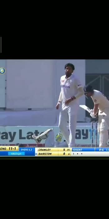 #cricket #rishabhpant