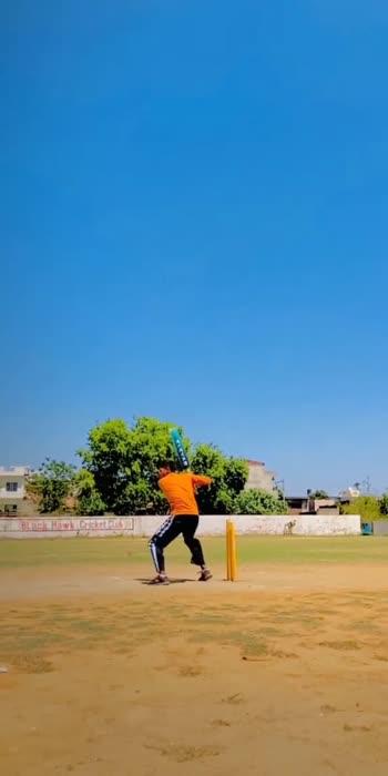 Mention down your teammate you hits long sixes ❤️🏏 . . . . . . . . . . . . .  #cricketpractice#cricket#cricketvideos#cricketfans#cricketlover#cricketvideos#cricketmerijaan#cricketbats#cricketgram#cricket_love#tennis#tennisball#tennisballcricket#tennisballcricket🏏#tenniscricket#tenniscricketbat#reels#reel#reelsinstagram#instadaily#trending#trendingnow#trendingreels#shivi#pathankot#dgarmy