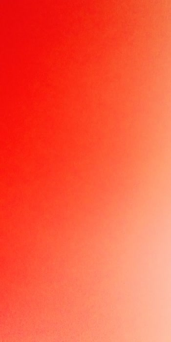 color effect #color  #red