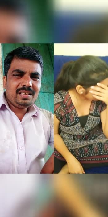 shankar. ramya. shankar. ramya