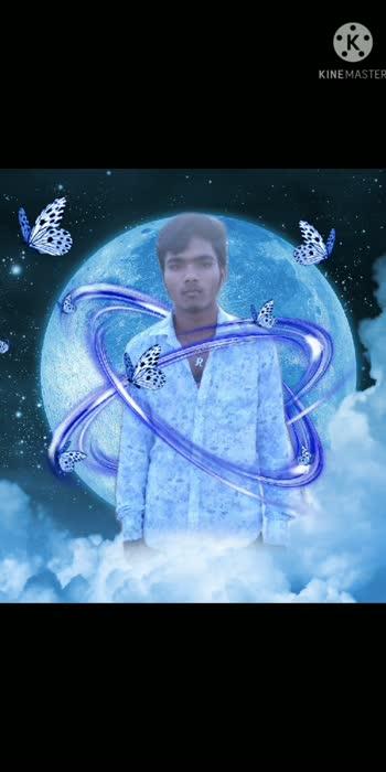 Rahul rahul