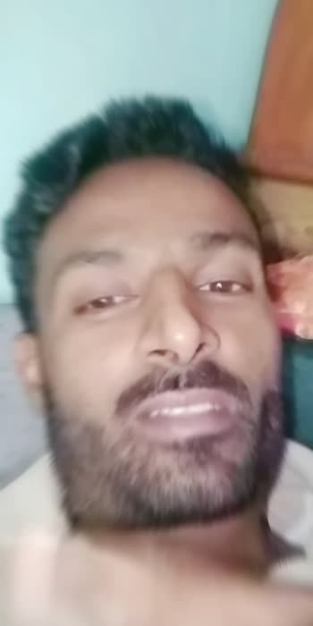 #haryanvi #panjabiway #hitharyanvi #viralvideo #popularvideos