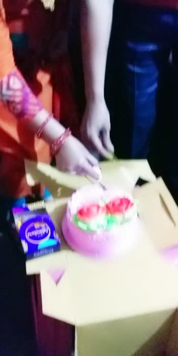 #celebrations