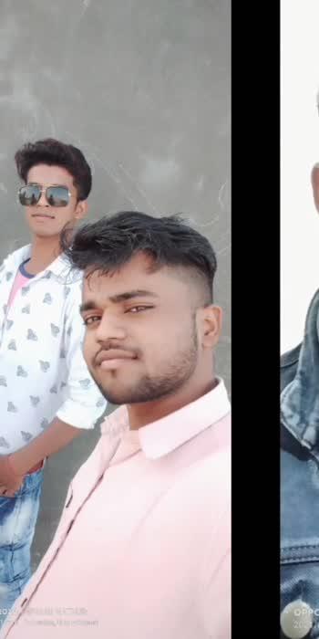 Bhai Bhai #bhai