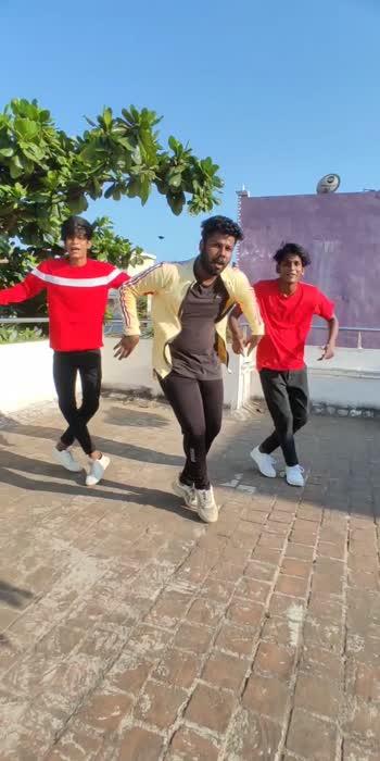 gaandu kanamma ❤️ . . #coversong #coversongs #tamilsong #tamilwhatsappstatus #tamilbeatsongs #tamilroposo